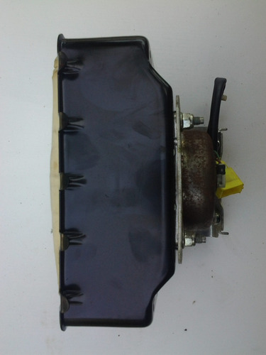 airbag gran cherokee 2006-2010