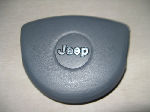 airbag jeep cherokee, grand cherokee, liberty