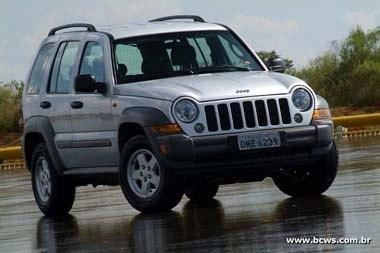 airbag jeep cherokee sport 2002 2003 2004 2005 2006 2007. Black Bedroom Furniture Sets. Home Design Ideas