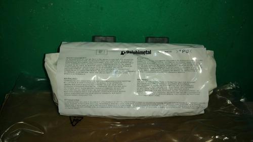 airbag ld punto/linea 08/14 51754113