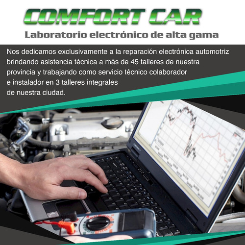 airbag peugeot 308 408 kit  instalado garantia