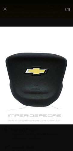 airbag vendas instalação programação e restauração