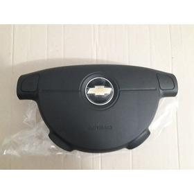 Airbag Volante Aveo Optra Original Gm