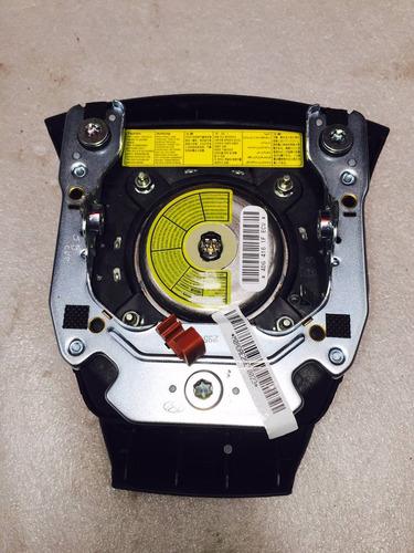 airbag volante veracruz