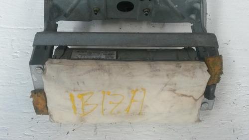 airbags seat ibiza 2.0 año 2002