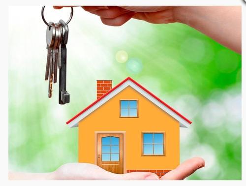 airbnb administración de propiedades alquiler temporario.