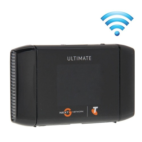 aircard 753s 42mbps 3g wireless router wifi hotspot