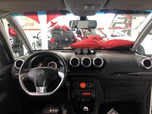 aircross 1.6 exclusive 16v flex 4p automático