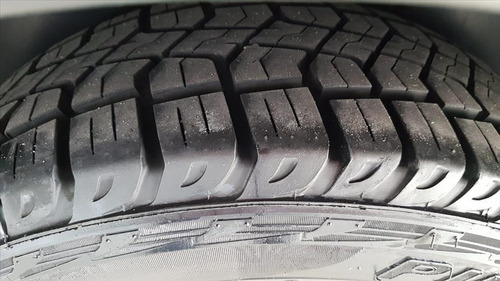 aircross 1.6 tendance 16v flex 4p manual