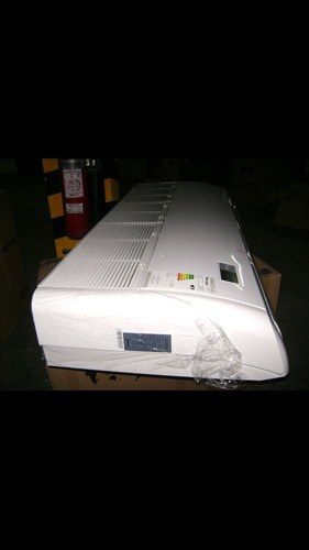 aire acindicionado split piso techo 5 ton 60000 btu