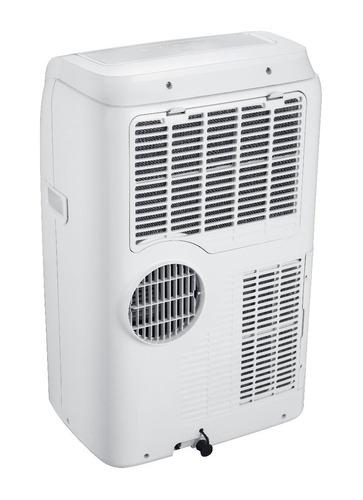 aire acondicionado 10.000 btu portátil tcl