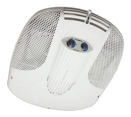 aire acondicionado (110vac) motorhome, camper, usa, dometic