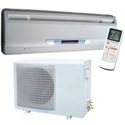 aire acondicionado 18000 btu khone  nuevos