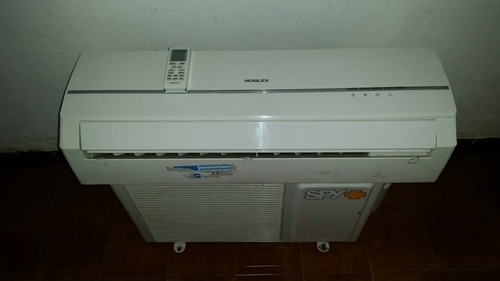 aire acondicionado 2250 frio calor