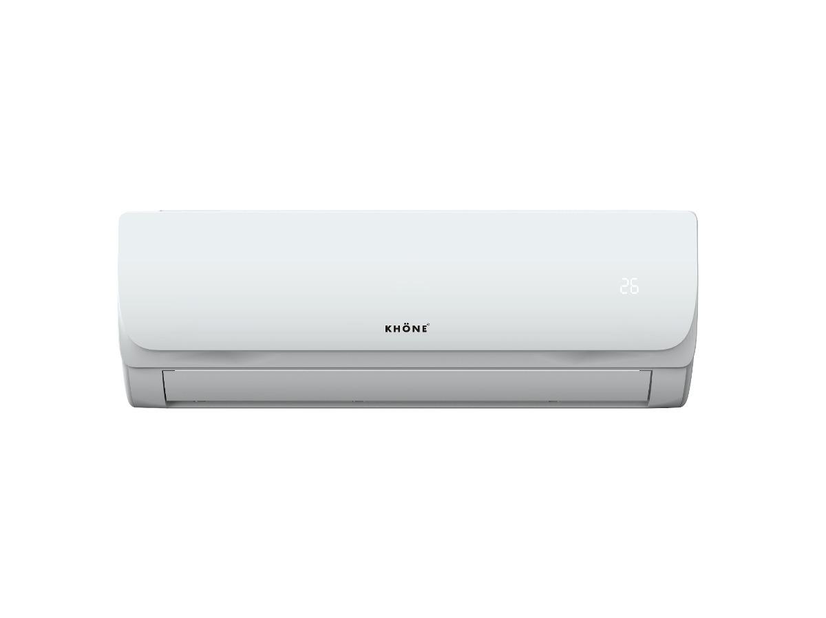Aire acondicionado btu inverter medidor de for Consumo de aire acondicionado