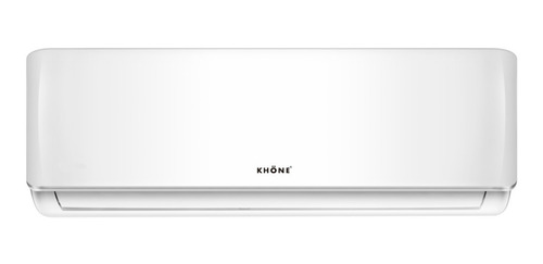 aire acondicionado 24000 btu nuevos instalados khone/midea