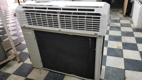 aire acondicionado 3000 frig