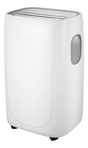 aire acondicionado 3000fg portatil digital f/c tivoli 3400w
