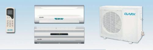 aire acondicionado 9000 btu/hr clark nuevos