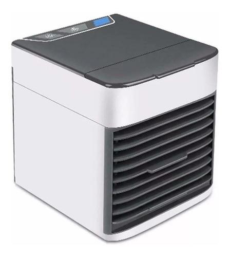 aire acondicionado air