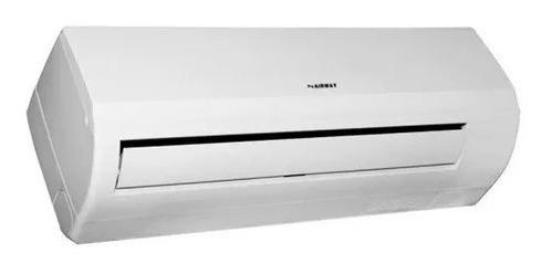 aire acondicionado airway 12000 btu on/off /punto hogar