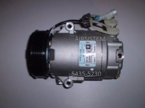 aire acondicionado automotor-calefaccion-ventas-reparaciones