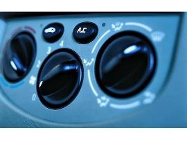 aire acondicionado automotriz, a domicilio, sanitización