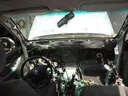 aire acondicionado automotriz bajo cero