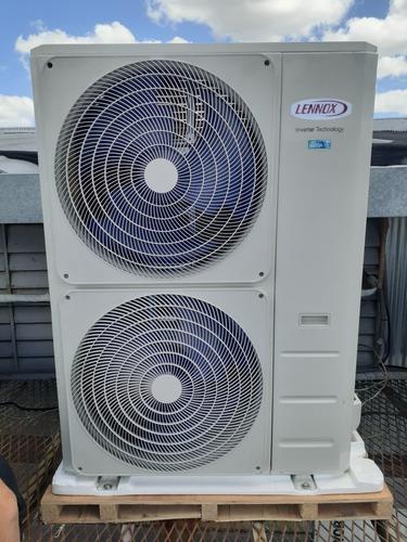 aire acondicionado automotriz camiones refrigerados esplit