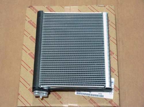 aire acondicionado automotriz evaporador - compresor instala