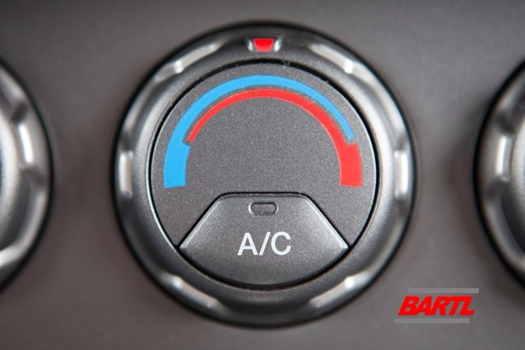 Aire acondicionado autos gas r134 en for Cuanto cuesta poner aire acondicionado
