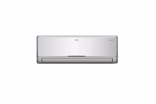 aire acondicionado bgh 3000fg bs30cm41 aloise virtual