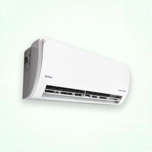 aire acondicionado brilliant inverter - 18.000 btu