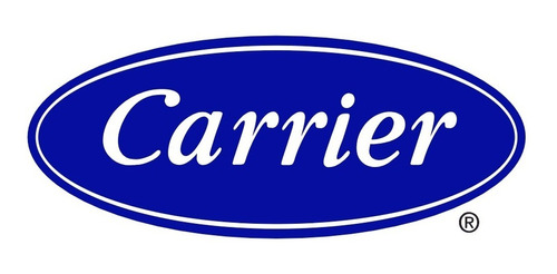 aire acondicionado carrier inverter 5240w f/c ahora 12 y 18