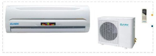 aire acondicionado clark