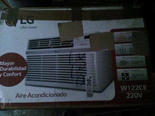 aire acondicionado (clima)