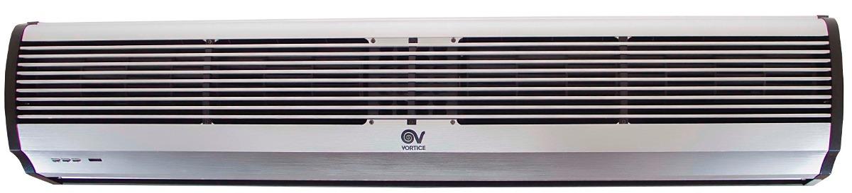Aire acondicionado cortinas de aire 900cm vortice italiano s 890 00 en mercado libre - Cortinas de aire caliente ...