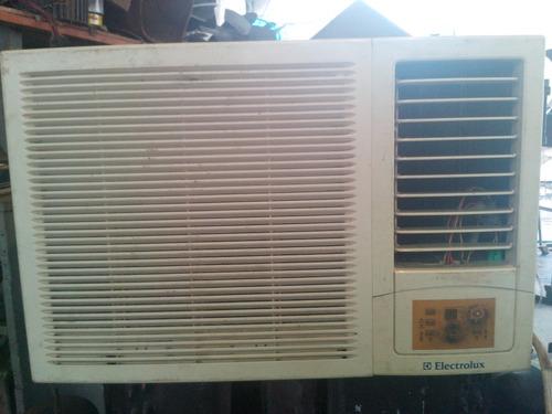 aire acondicionado de ventana 18000 btu