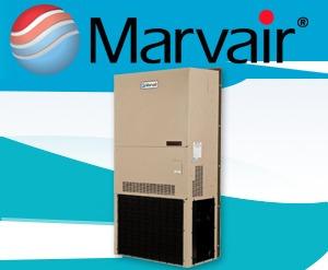 aire acondicionado domestico, refrigeración