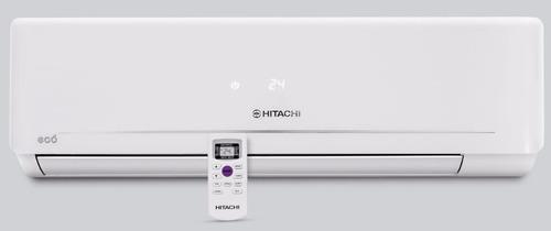 aire acondicionado eco 5000w hitachi