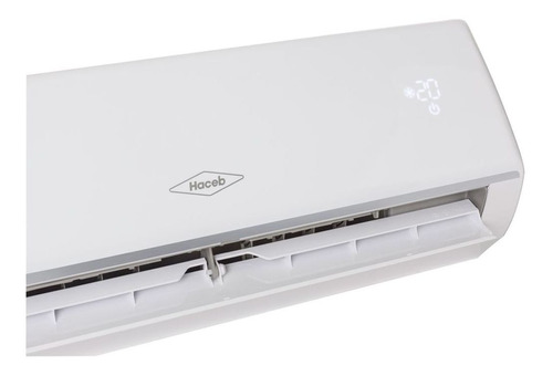 aire acondicionado electrodomésticos