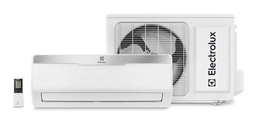 aire acondicionado electrolux split easx18a2rsdqw 18000 btu