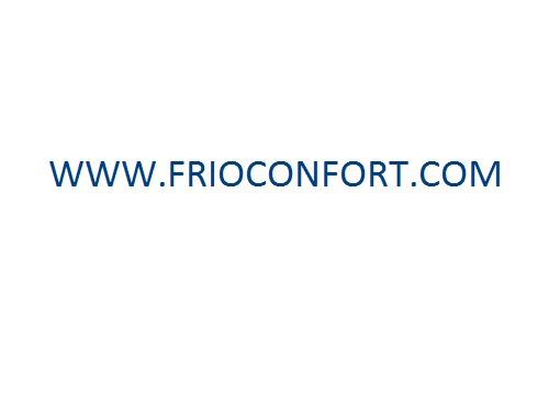 aire acondicionado empresa equipos servicio marcas