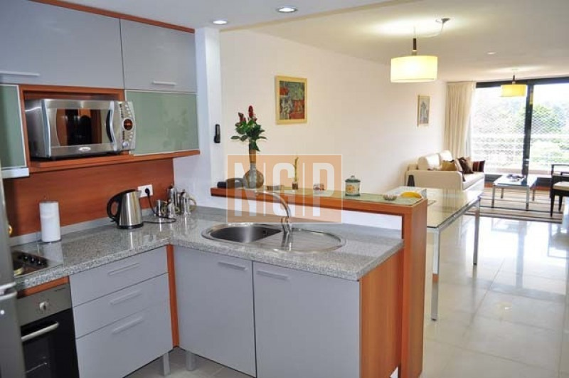 aire acondicionado en living comedor y dormitorio *********** disponible alquiler verano-ref:2910