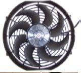 aire acondicionado equipo