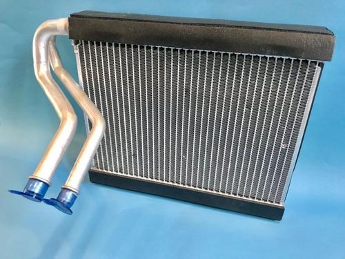 aire acondicionado evaporador