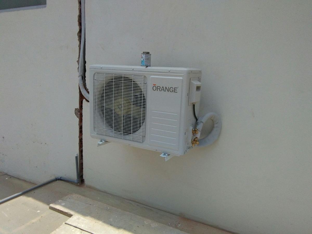 Aire acondicionado extractores de aire s 1 00 en - Extractores de aire ...