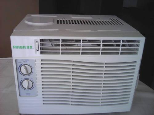 aire acondicionado frigilux de 4600btu