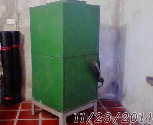 aire acondicionado frigilux tipo split - consola