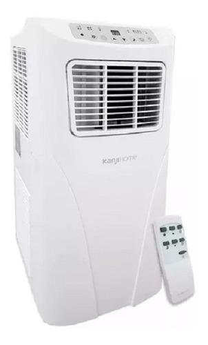 aire acondicionado frio calor portatil  - 5000 watts